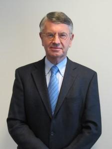 Jan van Ewijk lid van het team hetlevenstestament.nl